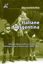 Italiane in Argentina